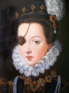 Doña Ana de Mendoza y de la Cerda_400