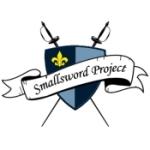 Smallsword Project